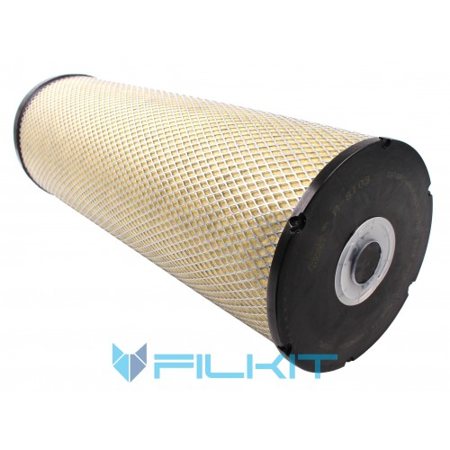 Air filter A8103 [Sakura]