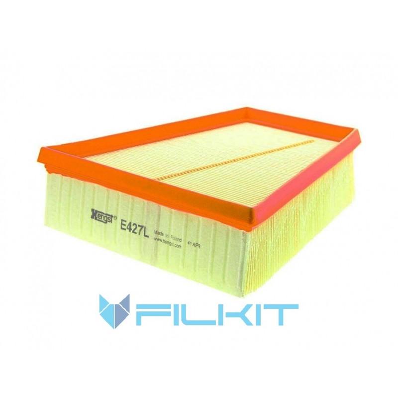 Air filter E427L [Hengst]