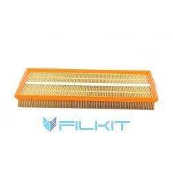 Air filter E543L [Hengst]