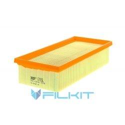 Air filter E705L [Hengst]