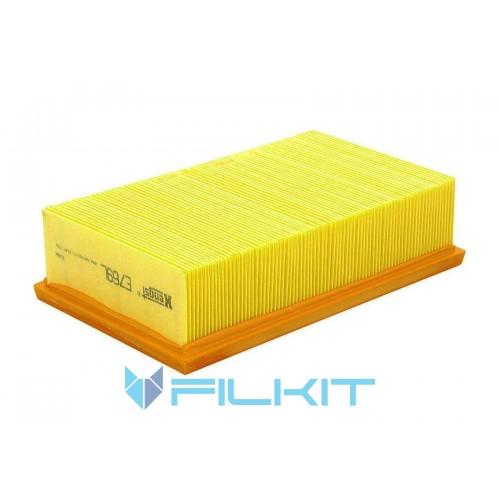 Air filter E769L [Hengst]
