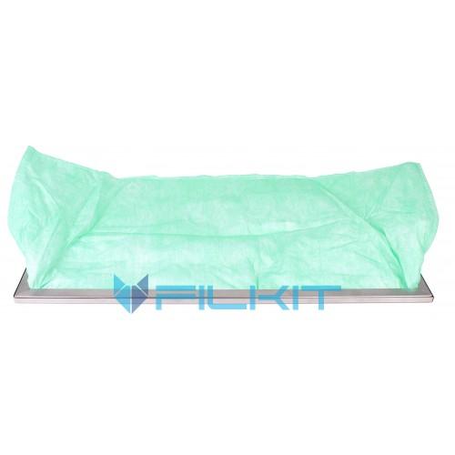 Air filter FA550130250F6 purification level F6
