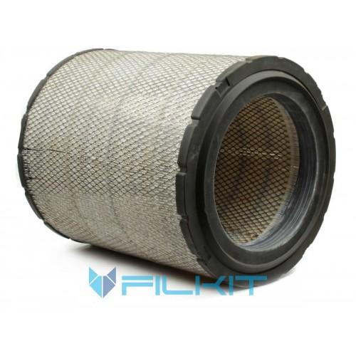 Air filter AF25710 [Fleetguard]