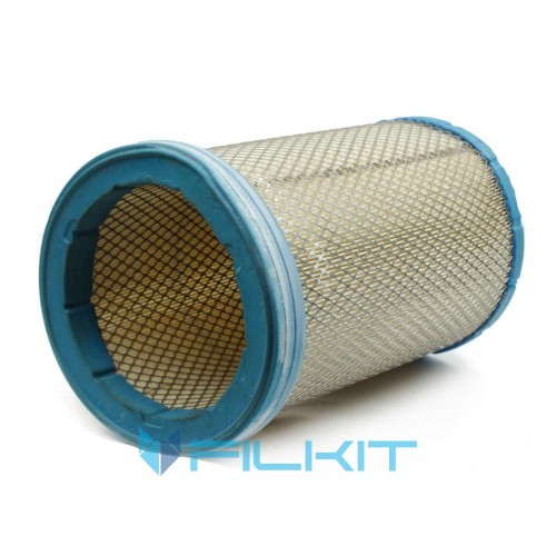 Air filter AF25711 [Fleetguard]