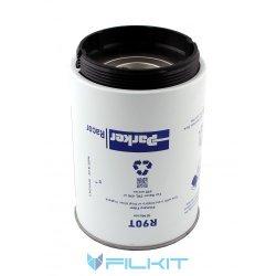 Fuel filter R90T [Parker | Racor]