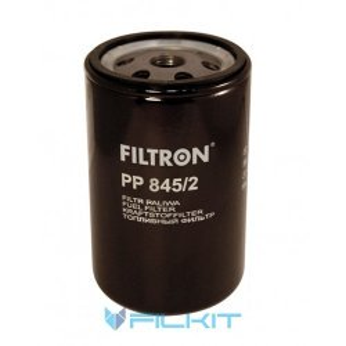 Fuel filter PP 845/2 [Filtron]