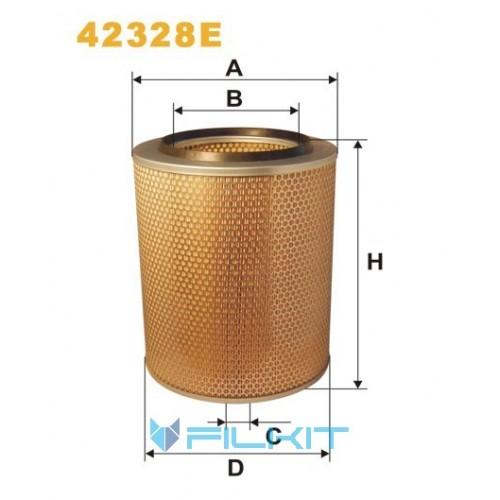 Air filter 42328E [WIX]