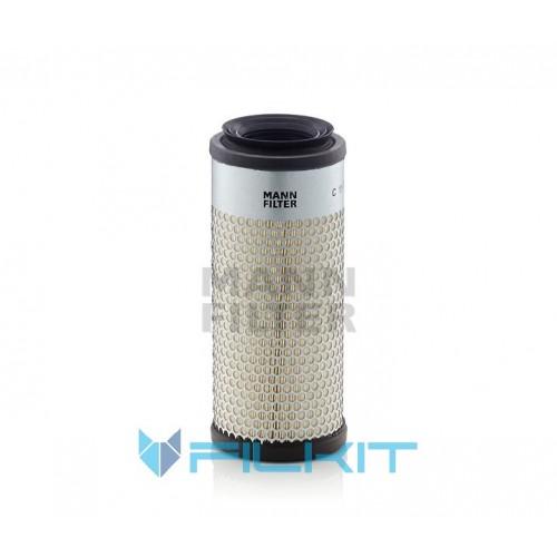 Air filter C 11 003 [MANN]