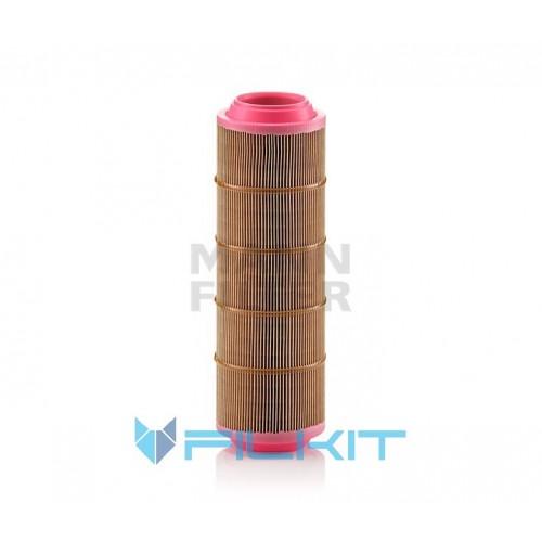 Air filter C 11 120 [MANN]