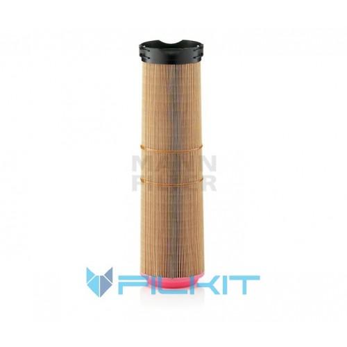 Air filter C 12 178 [MANN]