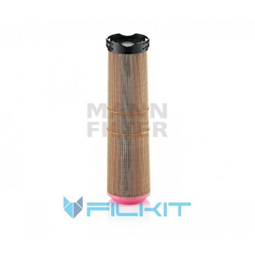 Air filter C 12 178/2 [MANN]