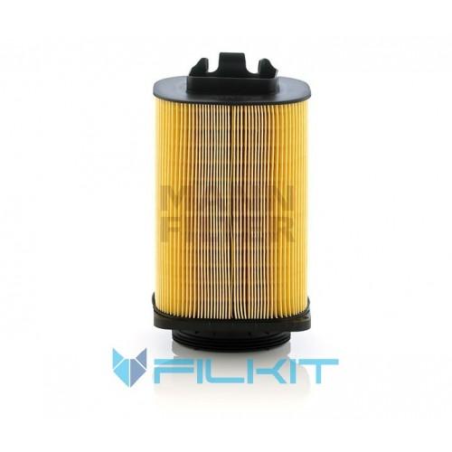 Air filter C 14 006 [MANN]