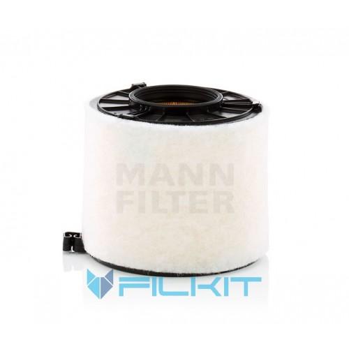 Air filter C 17 011 [MANN]