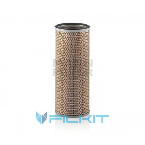 Air filter C 19 105 [MANN]