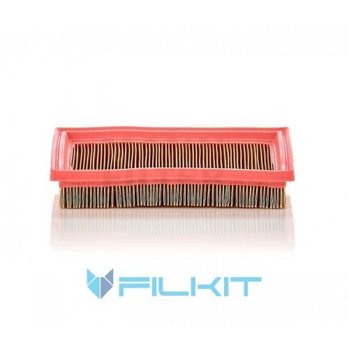 Air filter C 2244 [MANN]