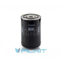 Oil filter W 940/21 [MANN]