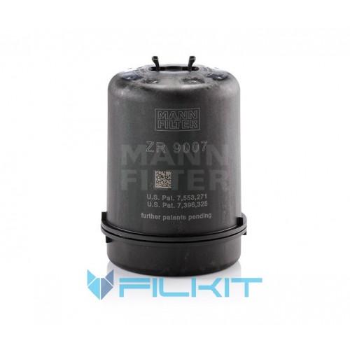 Oil filter ZR 9007 [MANN]