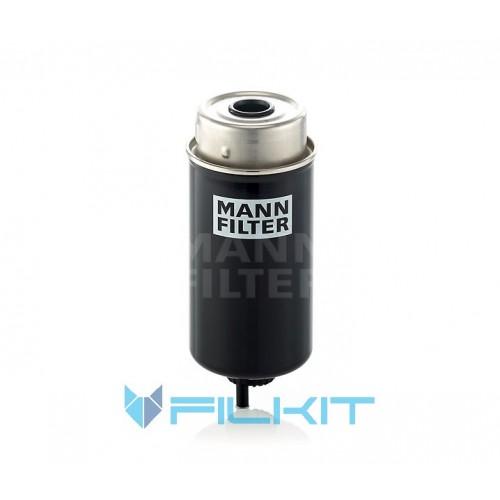 Fuel filter WK 8172 [MANN]