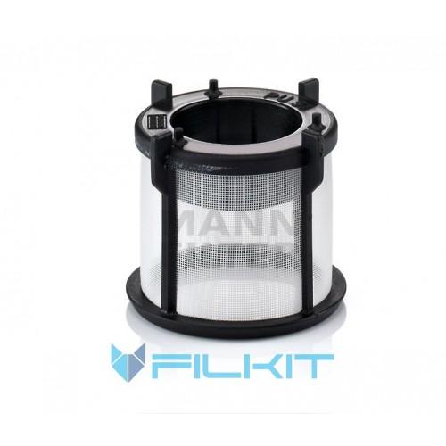Fuel filter (insert) PU 51 z [MANN]