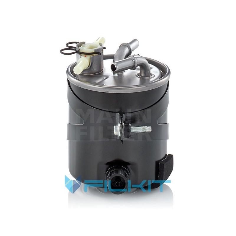 Fuel filter WK 919/1 [MANN]