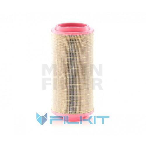 Air filter C 25 024 [MANN]
