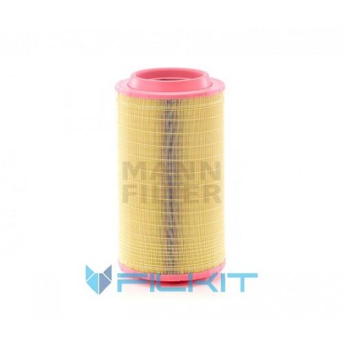 Air filter C 25 990/1 [MANN]