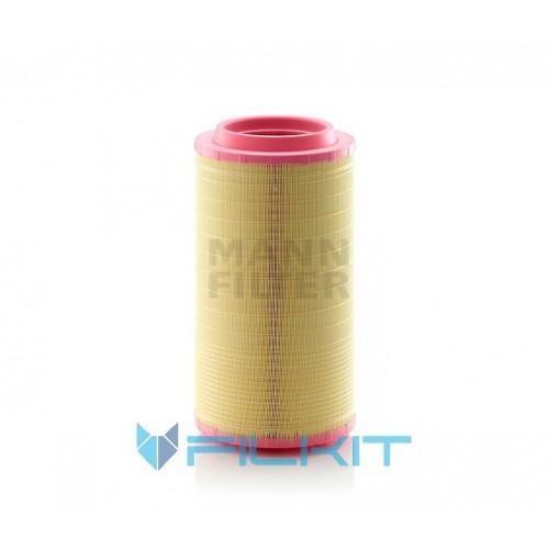 Air filter C 27 023 [MANN]