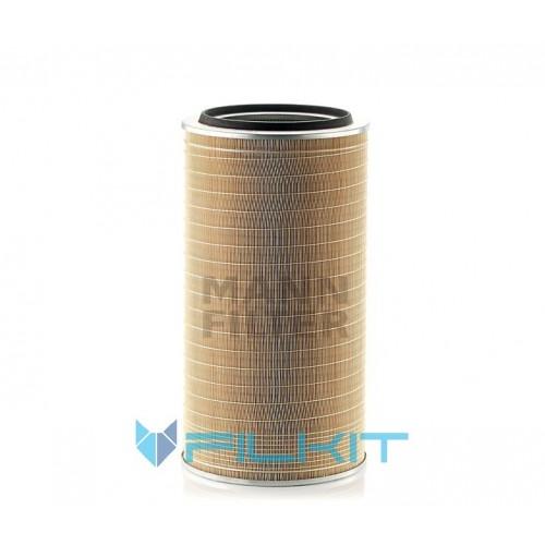 Air filter C 33 920/6 [MANN]