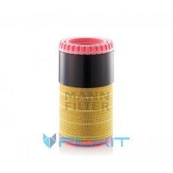 Air filter C 35 2260 [MANN]