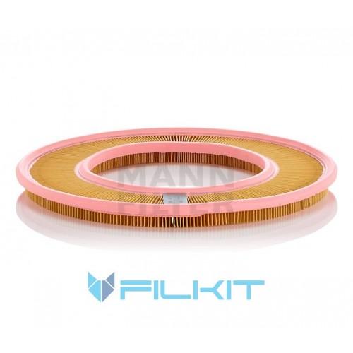 Air filter C 4190 [MANN]
