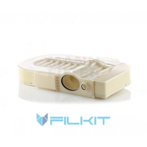 Air filter C 62 001 [MANN]