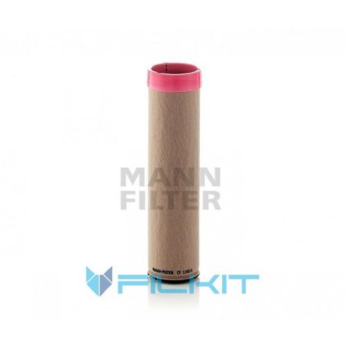 Фильтр воздушный CF 1140/2 [MANN]