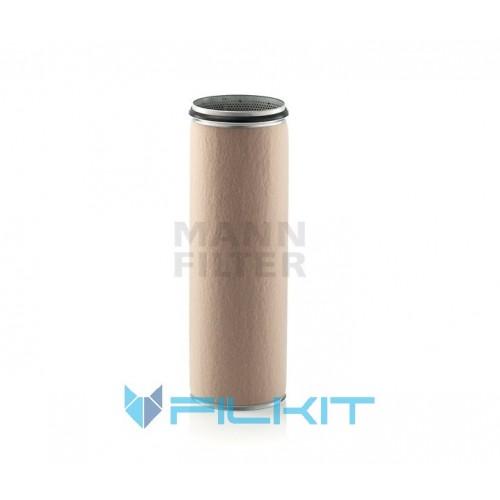 Air filter CF 2100 [MANN]