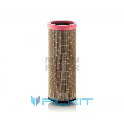 Air filter CF 23 550/2 [MANN]