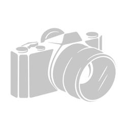 Фільтр повітряний А-005 [Промбізнес]
